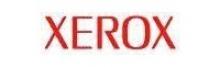 Xerox 256 MB paměť pro Phaser 3320 a  WC 3315