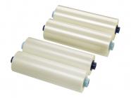 Laminovací fólie - role GBC EZLOAD,75 µm, lesk-mat