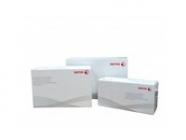 Alternativní PÁSKA pro BROTHER AX10 CORRECTABLE (10016200) - balení 5ks