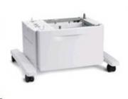 Xerox 8700/8900 vozík se zásobníkem na dokumenty