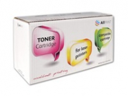 Allprint alternativní toner Dell 1700 pro 1700,1700n,1710Dell1700chip, (6.000str, black)
