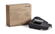 Xerox odpadní nádobka pro Phaser 6600/6605/6655, VersaLink C400/C405 (30000 str.)