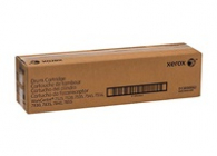Xerox Drum Cartridge pro AltaLink C80xx, WorkCentre 75xx/78xx/79xx (125 000 str.) (R1-4)
