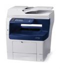 Xerox WorkCentre 3615V_DN, černobílá laser. multifunkce, A4, 45ppm, USB/ Ethernet, 1200dpi, 1Gb, DUPLEX, DADF
