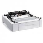 Xerox vstupní zásobník na 550 listů pro WC 3615, VersaLink B400/B405, VersaLink C400/C405