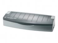Tepelný vazač GBC THERMABIND T200