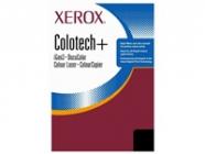 poškozený obal - Xerox Papír Colotech (300g/125 listů, A4)