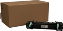 Xerox  Fuser Assembly 220V (Long Life Item, Typically Not Required) pro WC6605, Phaser 6600 (100 000 str.)