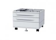 Xerox Podstavec na kolečkách se dvěma podavači - 2 Tray Module (nutný 497K14780) pro WC5022 a WC5024