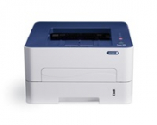 Xerox Phaser 3052 A4 BW tiskárna, 26ppm, PCL, LAN, Wifi, Apple AirPrint, Google Cloud Print