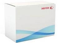 Xerox Common Mobility Plate Kit - Kit na přesun IOT finišerů pro AltaLink C80xx, XC60/70 a WC79xx