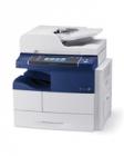 Xerox WorkCentre 4265V_S, BW laser. multifunkce, A4, USB/ Ethernet, 320gb hdd, DUPLEX, DADF, 53ppm