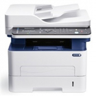 Xerox WorkCentre 3215V_NI, ČB laser. multifunkce, A4, USB/Ethernet, 128mb, ADF, 27ppm, Apple AirPrint, Google Cloud Prin