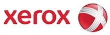 Xerox Phaser 7500 prodloužení standardní záruky o 1 rok