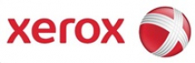 Xerox WC 3225 prodloužení standardní záruky o 1 rok