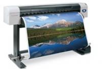 Xerox Papír Photo Paper Satin 195 610x30m (195g/30m)