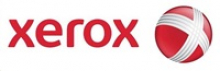Xerox Papír Colotech+ 120 SRA3 LG (120g/250 listů, SRA3)