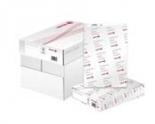 Xerox Papír Colotech+ GLOSS 120 A3 (120g/500 listů, A3) - oboustranně natíraný