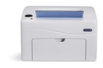 Xerox Phaser 6020Bi Barevná HiQ LED tiskárna, A4, 12/10ppm, USB, Wi-Fi, 128mb, GDI, Apple AirPrint