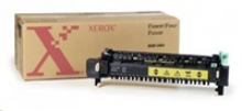 Xerox Pkg Assy Fuser Crtrg pro M24 , M24