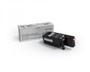 Xerox toner Cyan pro Phaser 6020, 6022, WorkCentre 6025, 6027 (1000 str, cyan)