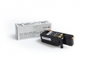 Xerox toner Yellow pro Phaser 6020, 6022, WorkCentre 6025, 6027 (1000 str, yellow)