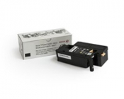 Xerox toner Black pro Phaser 6020, 6022, WorkCentre 6025, 6027 (2000 str, black)