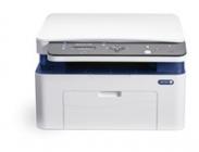 Xerox Phaser 3025Bi, ČB multifunkce A4, 20PPM, GDI, USB, Wifi, 128MB - POŠKOZENÝ OBAL - BAZAR