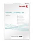 Xerox papír Matná fólie 75m 914x75m