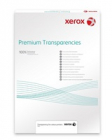 Xerox papír Matná fólie 100m 841x100m