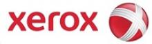 Xerox plastový materiál s potisknutelnou vkládkou Display Unit (20 listů, 210x297mm)
