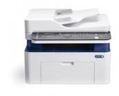 Xerox Phaser 3025Ni, ČB multifunkce A4, 20PPM, GDI, USB, FAX, ADF, Lan, Wifi, 128MB, Apple AirPrint - POŠKOZENÝ OBAL