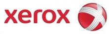 Xerox Papír AQ Matt White SelfAdhesive Film 914x150m