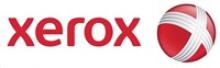 Xerox WC 4110 Overheat Thermi
