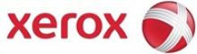 Xerox WC 4110 Control 2 Therm