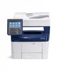 Xerox WorkCentre 3655i černobílá multifunkce A4, 45ppm, DUPLEX, LAN, 1200dpi