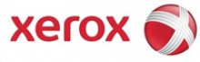 Xerox PNT Wristband 120m - SRA3 bílá - 17up (100 listů) - páska na ruku