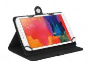 Obal WEDO pro tablety mini Universal, černý