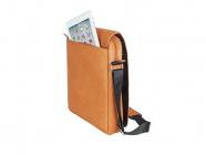 Taška Wedo GoFashion Pro pro tablet, svislá, oranž
