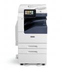 Xerox VersaLink C7025 - barevná A3 multifunkce