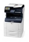 Xerox VersaLink C405 - barevná A4 multifunkce