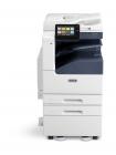 Xerox VersaLink B7030 - černobílá A3 multifunkce