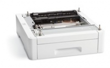 Xerox 550-Sheet Feeder pro Phaser 6510 a WorkCentre 6515