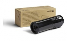Xerox Black High capacity toner cartridge pro VersaLink B400/B405 (13 900 str.)