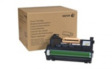 Xerox Drum cartridge pro VersaLink B400/B405 ( 65.000 str.)