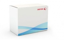 Xerox Productivity Kit - 320GB HDD pro VersaLink C400/C405