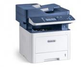 DEMO unit - Xerox WorkCentre 3335V_DNI, ČB laser. multifunkce, A4, USB/ Ethernet, DUPLEX, ADF, FAX, 33ppm