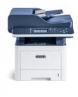 Xerox WorkCentre 3345V_DNI, ČB laser. multifunkce, A4, USB/ Ethernet, DUPLEX, DADF, FAX, 40ppm - POŠK. OBAL - BAZAR