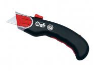 Bezpečnostní nůž WEDO PREMIUM