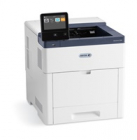 Xerox VersaLink C600N, barevná tiskárna, A4, 53ppm, USB, Ethernet, 2GB ram